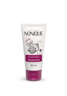 80 ml. Nonique