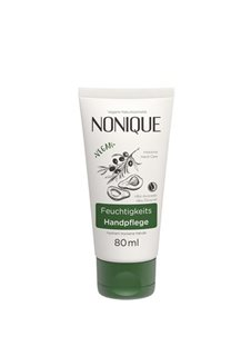 80 ml NONIQUE