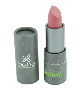 Barra de labios mate Love