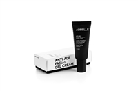 Anti-Age Facial Gel Cream